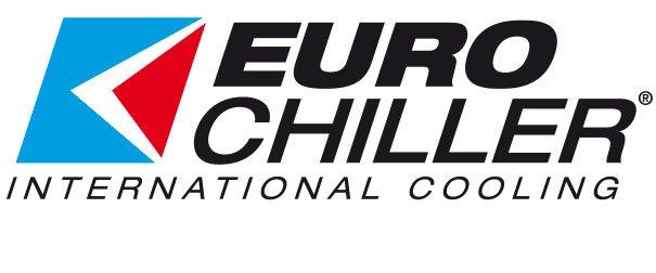 logo-EC