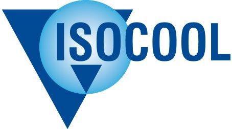 logo-Isocool