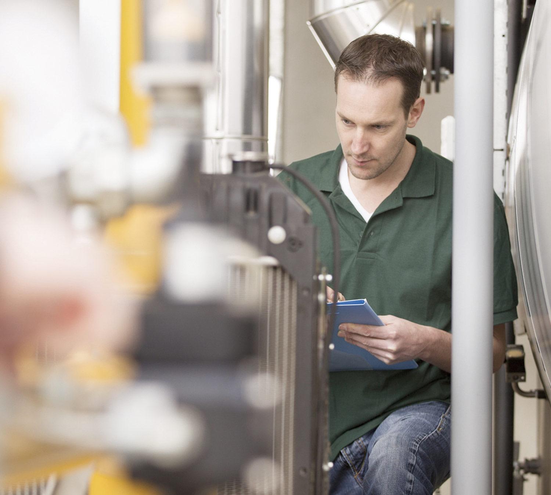 manutenzione-servizi-eurochiller