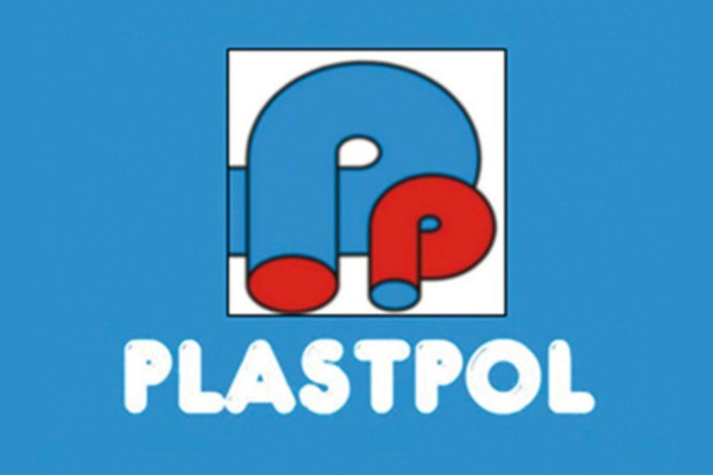PLASTPOL 2019 (Kielce, 28/31.05.2019)
